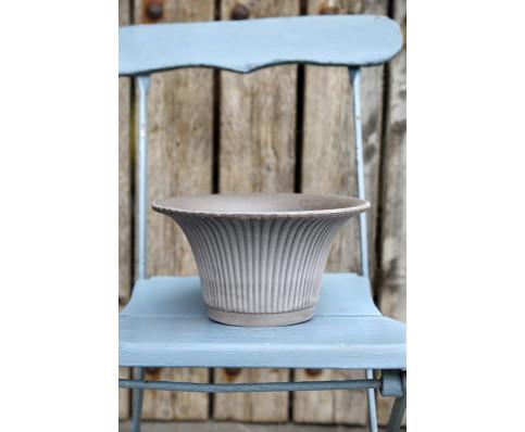 Daisy den elegante og pompøse potte