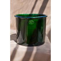 Modena Green Emerald