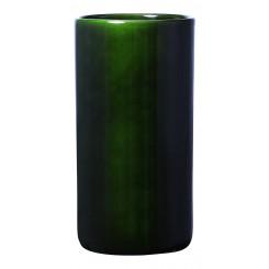 Oak Green Emerald