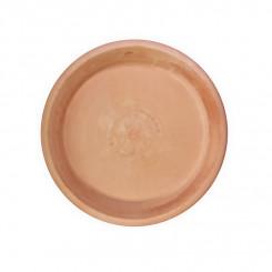 Filippa Terracotta Underskål Antik Rosa til Filippa Terracotta krukken