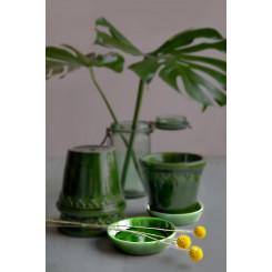 Underskål til Københavner Green Emerald