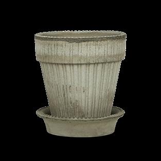 Billeder af potter til GRATIS download