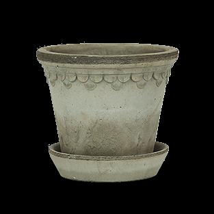 Download billeder af potter og krukker GRATIS her