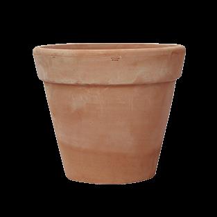 Store billeder af krukker og potter til GRATIS download